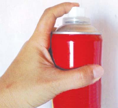 Sử dụng đúng cách và luôn bảo vệ trẻ trước những sản phẩm xịt muỗi để đảm bảo an toàn
