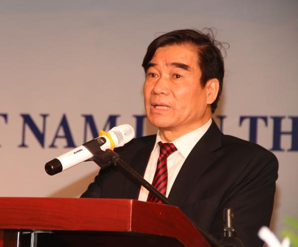 Kỷ niệm 15 năm Ngày Đo lường Việt Nam