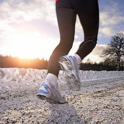 5 cách tránh tăng cân trong kỳ nghỉ