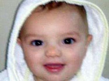 đứa trẻ đã chết vì bị bố mẹ bỏ quên