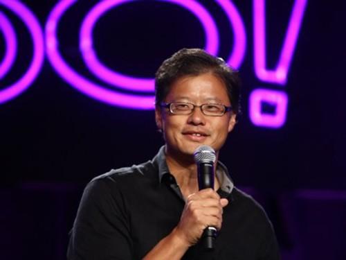 David Neeleman (nhà sáng lập và CEO của hãng hàng không JetBlue), Jerry Yang (đồng sáng lập và cựu CEO của Yahoo) đến Mike Lazaridis (nhà sáng lập và cựu CEO của hãng điện thoại Blackberry)