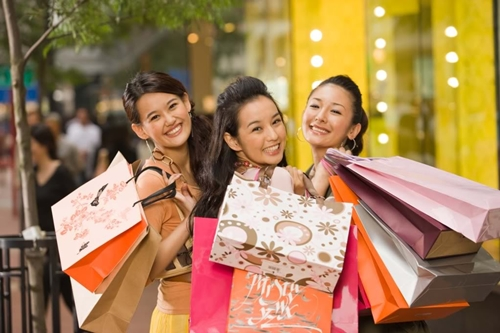 131030_china consumer