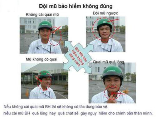 Doi mbh khong dung cach