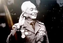 Hinh anh Tuong Giap tren tuyen thong the gioi