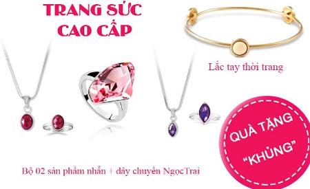 Nhiều người dùng những quà tặng cho ngày Nhà giáo Việt Nam 20 tháng 11 rất đắt đỏ, hiếm thấy