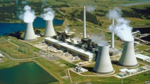 hai hướng đào tạo năng lượng nguyên tử