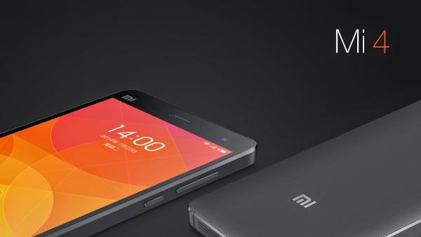 Chưa rõ thành công của smartphone này sẽ được khẳng định như thế nào, tuy nhiên với người tiền nhiệm Mi3, phạm vi bán hàng đã mở rộng khỏi Trung Quốc và vươn tới các thị trường lân cận như Singapore, Malaysia và Philippines.