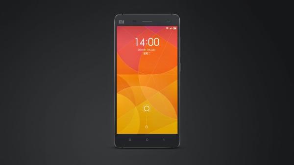 Mi3 cũng cập bến thị trường Ấn Độ từ cuối tháng này. Mục tiêu tiếp theo mà Xiaomi nhắm đến là Indonesia và Brazil, quê hương của Barra.