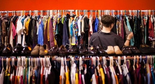 Trung Quốc phát hiện quần áo trẻ em chứa chất gây hại