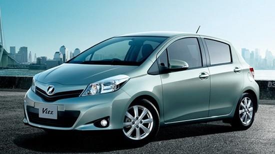 Toyota liên tục phải thu hồi xe vì lỗi kỹ thuật cho thấy hãng này đang có vấn đề