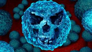 Các vi khuẩn có thể có khả năng kháng lại các loại thuốc