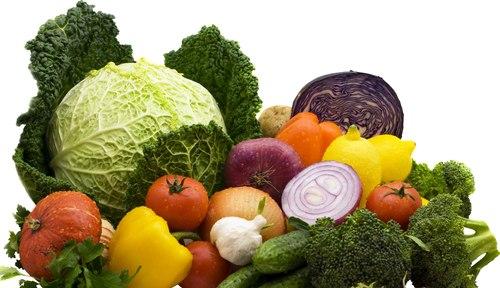 Bổ sung vitamin B mỗi ngày qua các loại thực phẩm để cung cấp đầy đủ dưỡng chất cho cơ thể