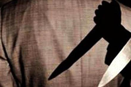 Nghi án 3 giết 1 trong nhà nghỉ ở Vĩnh Phúc