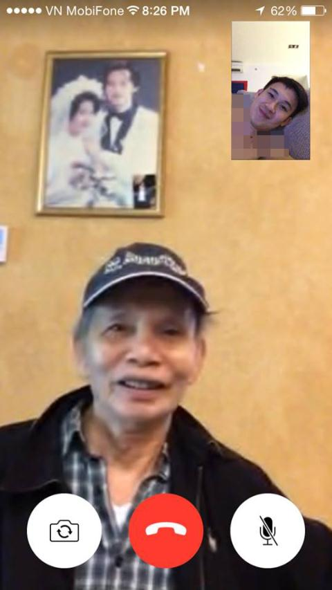 Vợ danh hài Hoài Linh: Bất ngờ trước nhan sắc 'vạn người mê'