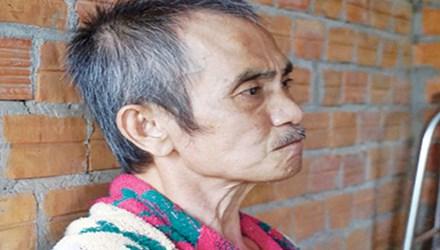 Theo luật sư Nguyễn Văn Quynh, việc ông Huỳnh Văn Nén được cho tại ngoại chưa hề có tiền lệ trong lịch sử tố tụng