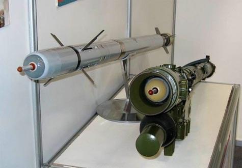 Các tổ hợp tên lửa phòng không vác vai (MANPADS) được quân đội nhiều nước nghiên cứu chế tạo, hoàn thiện nhằm tăng cường khả năng tiêu diệt các máy bay tầm thấp, đặc biệt là máy bay trực thăng