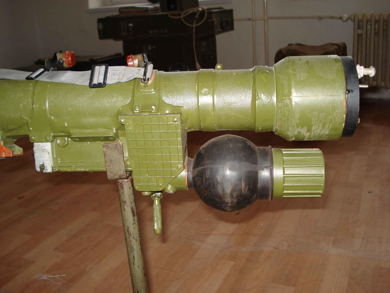 Trong những cuộc chiến tranh gần đây, MANPADS là loại vũ khí không thể thiếu trong hệ thống phòng không của các quốc gia