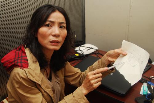 Các luật sư chỉ ra nhiều điểm đáng ngờ về người chủ nhân mới xuất hiện trong vụ nhặt được 5 triệu Yên