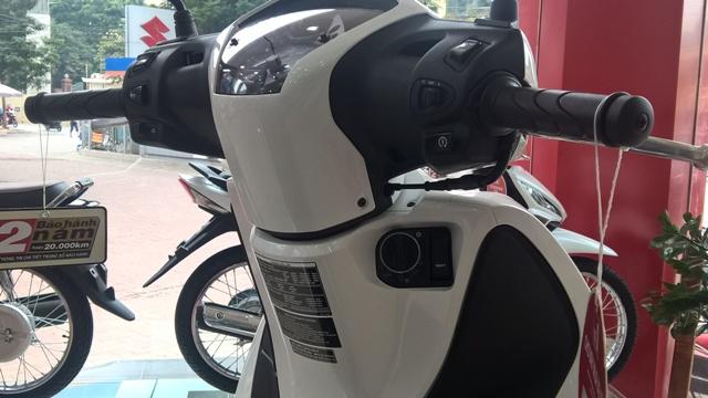 Vụ triệu hồi xe SH: Honda Việt Nam có 'đem con bỏ chợ'?