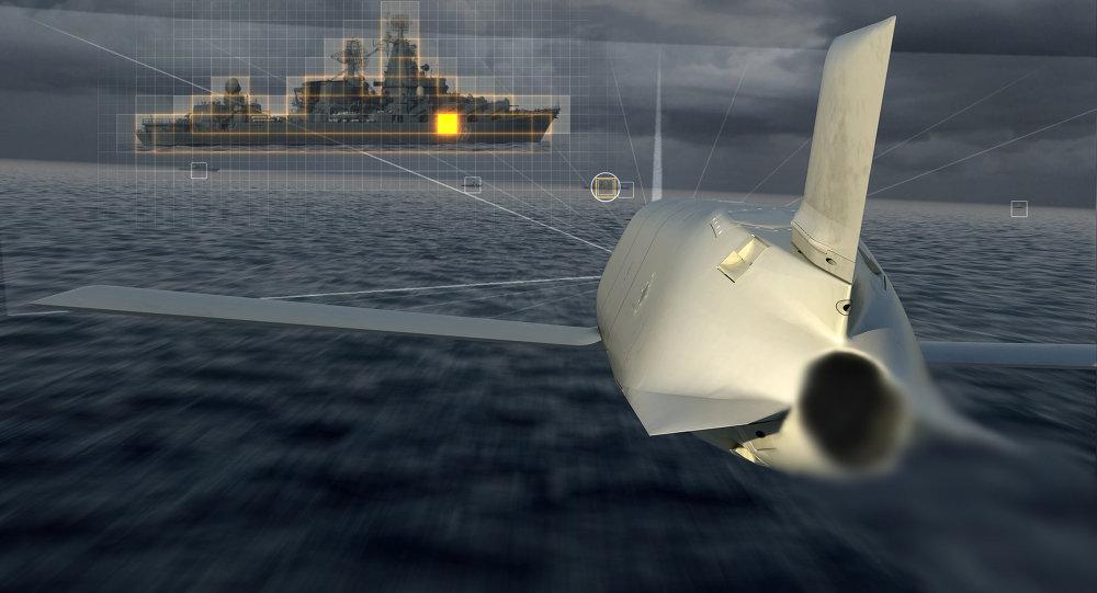 Tên lửa đạn đạo đất đối đất DF-21 là vũ khí quân sự được phát triển cho nhiệm vụ tiêu diệt tàu chiến cỡ lớn
