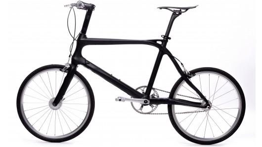 BiCi là một chiếc xe đạp thông minh với rất nhiều cảm biến hỗ theo dõi sức khỏe