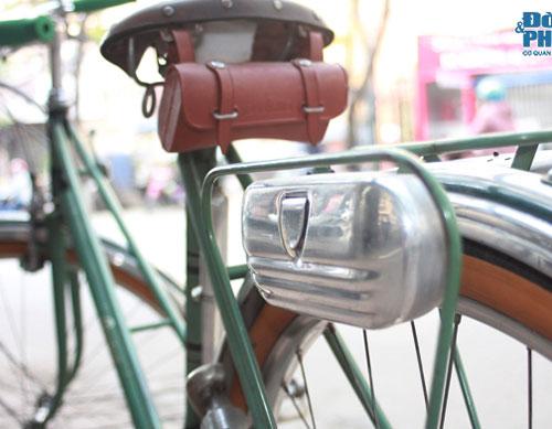 xe đạp độc 6