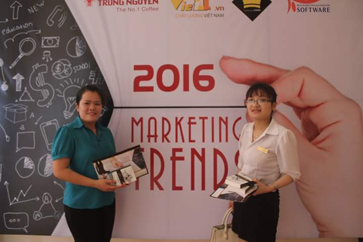 xu-huong-marketing-2016