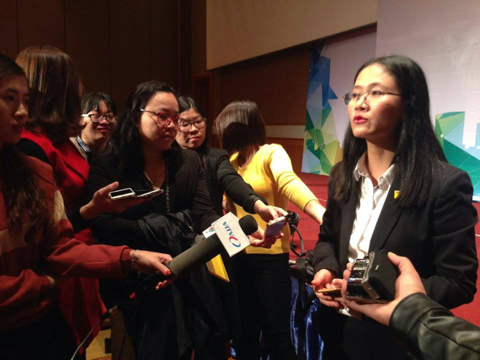 Bất động sản khu vực Sapa (Lào Cai): Cơ hội và thách thức của một thị trường mới nổi
