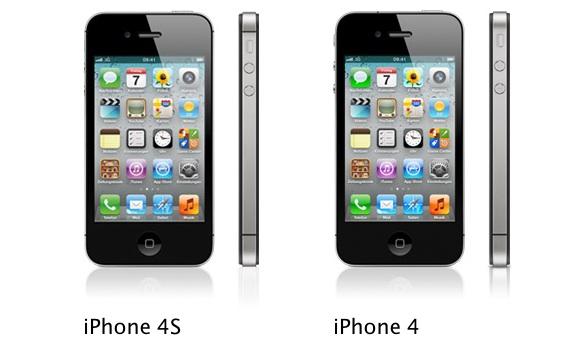 Trước giờ G ra mắt iPhone 8: Nhìn lại chặng đường 10 năm sản phẩm iPhone trên thị trường