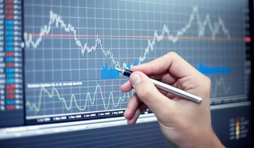 Thị trường chứng khoán ngày 27/12: MBS khuyến nghị mua cổ phiếu GKM