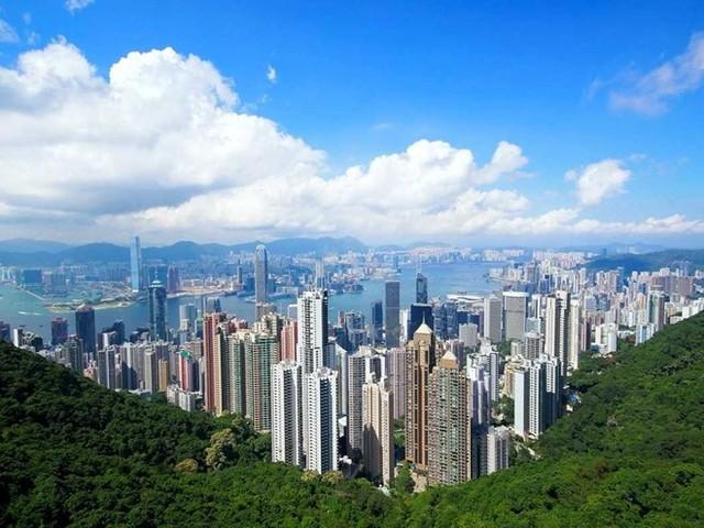 Điểm mặt những thành phố có giá thuê nhà đắt đỏ nhất thế giới