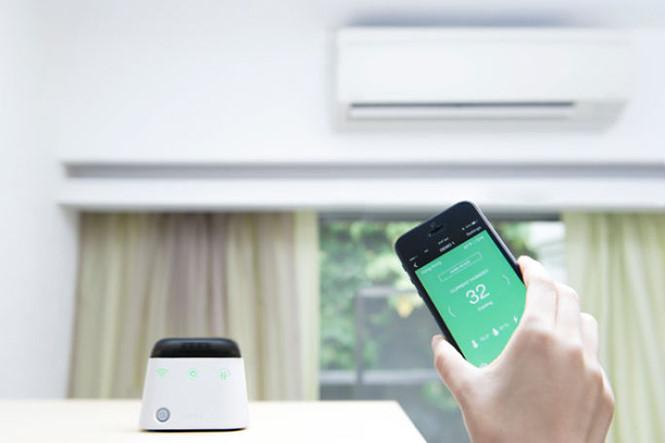 Tuyệt chiêu sử dụng điều hòa tiết kiệm điện ngày nắng nóng