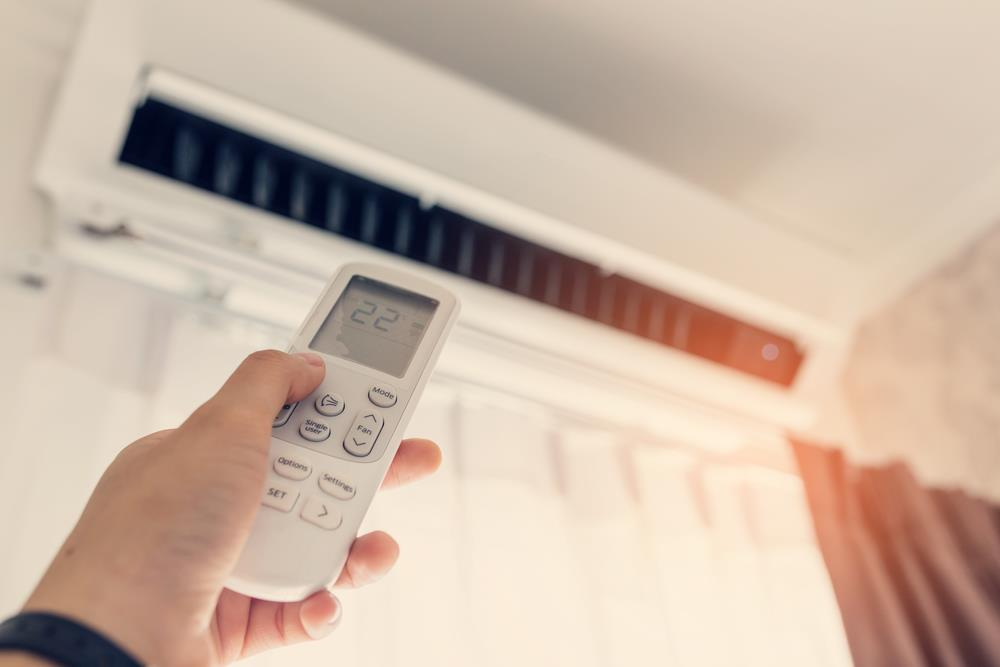 Tuyệt chiêu sử dụng đều hòa hai chiều tiết kiệm điện năng