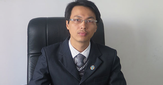 Luật sư nói gì về việc nữ hiệu trưởng thiệt mạng tại phòng khám tư ở Đắk Lắk?