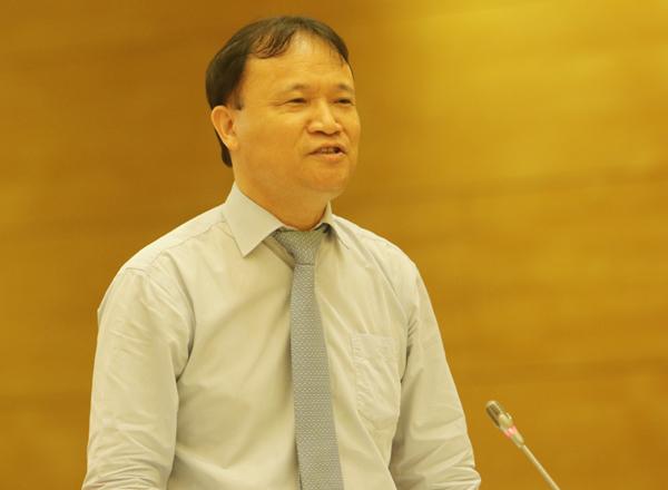 Bộ Công Thương lên tiếng về đề xuất khai tử xăng khoáng RON 95