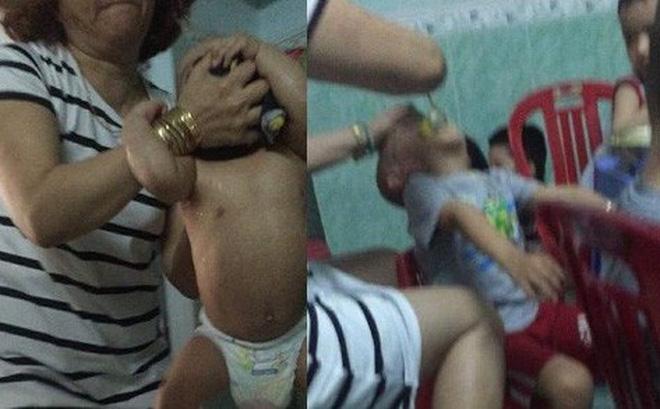 Liên tiếp xảy ra bạo hành trẻ em: Cần phải xem xét lại việc quản lý các cơ sở trông giữ trẻ