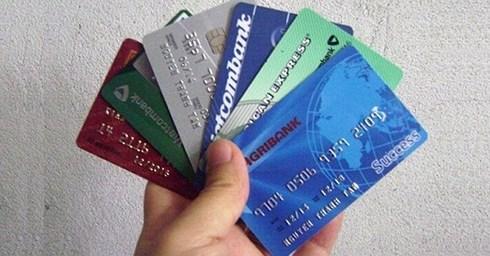 Chuyên gia nói gì về thông tin khoảng 50% thẻ ngân hàng tại Việt Nam là thẻ 'chết'?