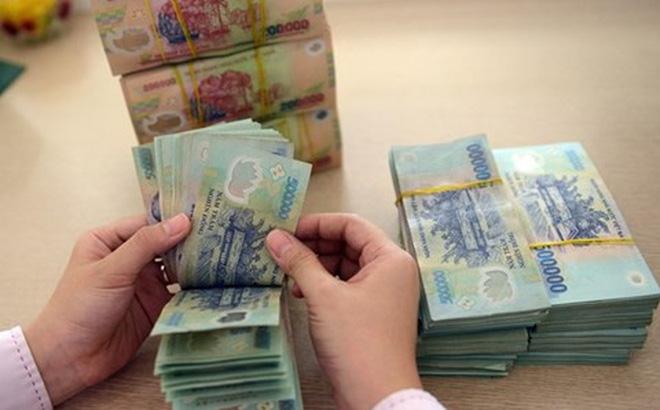 Lãi suất gửi tiết kiệm ngân hàng BaoVietBank cao nhất là 7,9%/năm