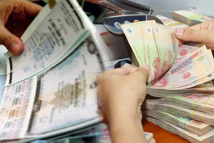Chuyên gia ADB: Thị trường trái phiếu Việt Nam có thanh khoản cao trong khu vực Đông Á