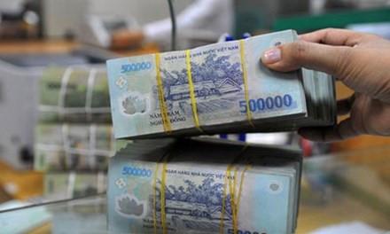 Lãi suất ngân hàng SeABank tháng 11 cao nhất 8,2%/năm