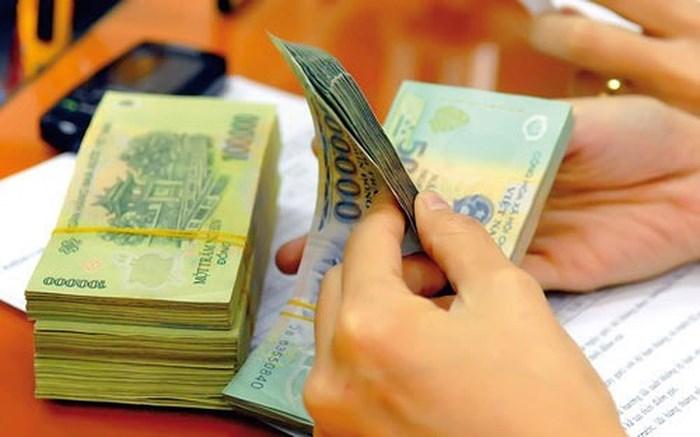 Lãi suất ngân hàng Vietinbank tháng 12 cao nhất là bao nhiêu