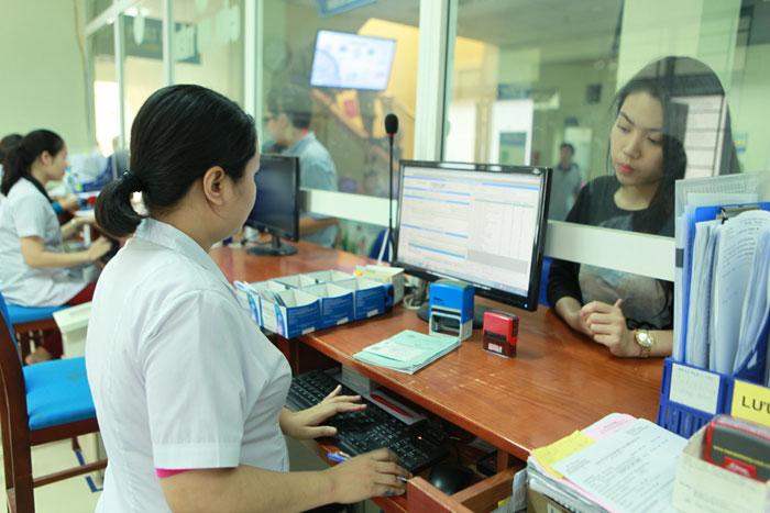 Từ hôm nay, hơn 1.900 dịch vụ y tế được điều chỉnh tăng giá