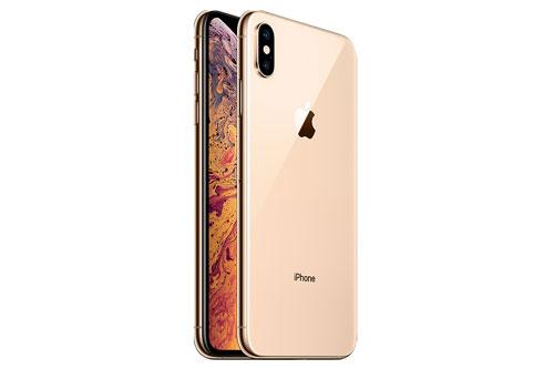 Loạt iPhone giảm giá mạnh đầu năm mới, cao nhất 5 triệu đồng