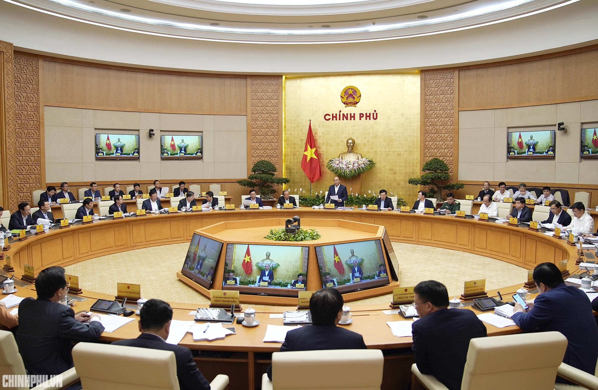 Hội nghị Thượng đỉnh Mỹ -Triều: Hà Nội đã thể hiện ấn tượng sâu sắc