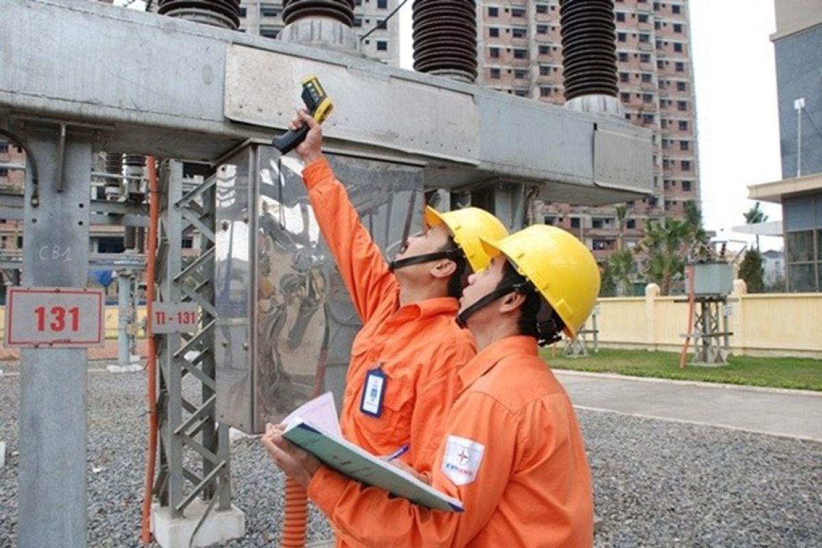 Bộ Công Thương: Giá điện của Việt Nam năm 2018 thấp nhất trong 25 nước