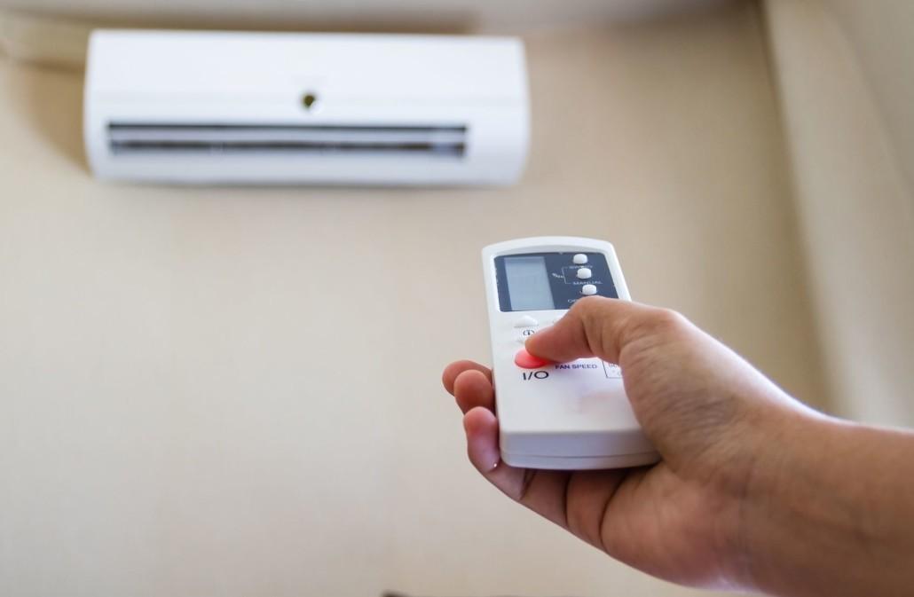 Chế độ sử dụng điều hòa tiết kiệm điện năng đa số người dùng không biết