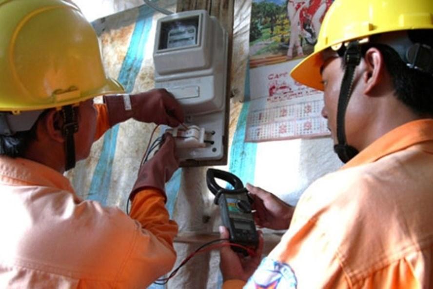 Thanh tra Chính phủ sẽ vào cuộc việc tăng giá điện