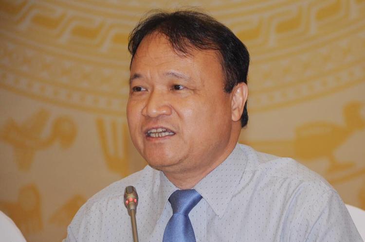 Thứ trưởng Đỗ Thắng Hải: 'Chỉ số giá tiêu dùng 2019 dưới 4% dù giá điện tăng'