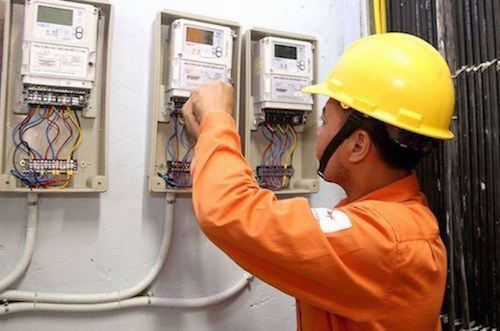 Bộ Công Thương lý giải về thời điểm tăng giá điện