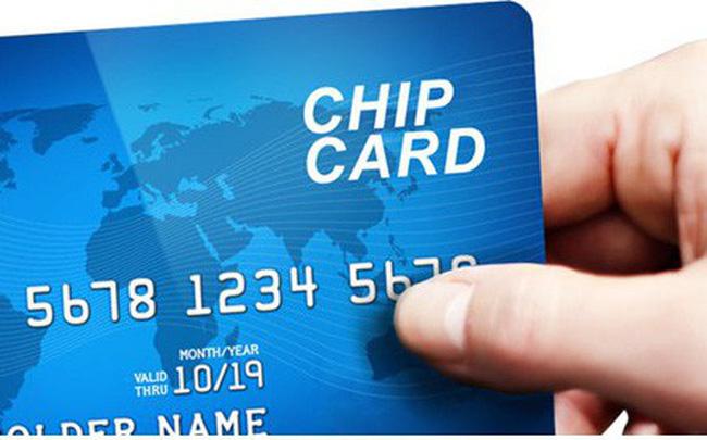 Người dùng cần lưu ý gì khi chuyển đổi thẻ từ ATM sang thẻ chip